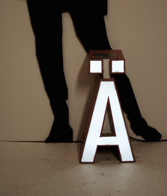Letter furniture for Furniture 7 letters