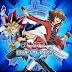 Yu-Gi-Oh! Duel Links MOD 2.0.9 Ver cartas virada para baixo
