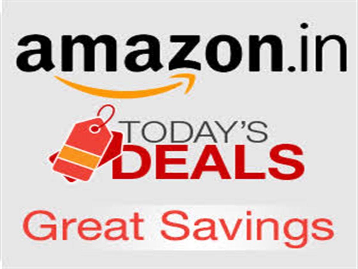 loweredlate.ml: lightning deals. From The Community. of over 9, results for