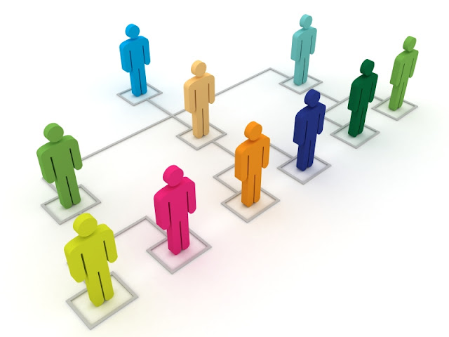 Global InterGold, edification, team, success