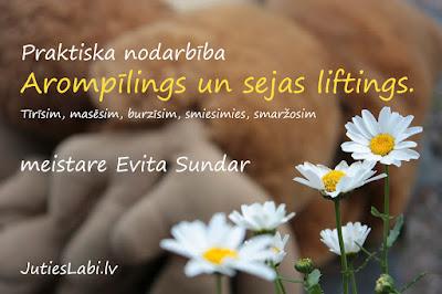http://www.jutieslabi.lv/2015/01/Arompilings.html