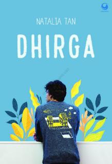 Dhirga