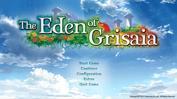 the-eden-of-grisaia-pc-screenshot-www.ovagames.com-1