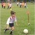 En el Tabacal organizan un equipo de fútbol femenino
