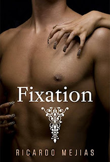 https://www.amazon.com/Fixation-Ricardo-Mejias-ebook/dp/B01K6DX0YS/ref=sr_1_3?s=digital-text&ie=UTF8&qid=1496287023&sr=1-3