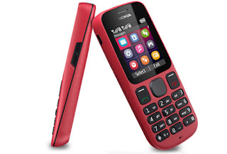 Latest Module Nokia 101 (RM-769) Flash File Free Download. Nokia new flash file. nokia sim ic problem. nokia charging problem. nokia mobile servicing picture help. nokia not charging problem. nokia 100 flash file. nokia 1200 Flash File. Nokia 1110 insert sim. nokia phone latest flash file. Samsung flash file. free phone servicing picture help