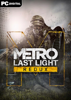METRO-LAST-LIGHT-REDUX