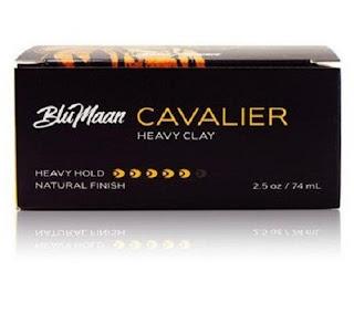 blumaan-cavalier-clay
