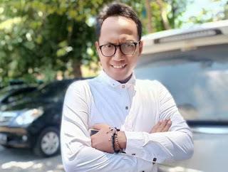 Kiai Ma'ruf Dihadang, Pemuda Proppo Angkat Bicara