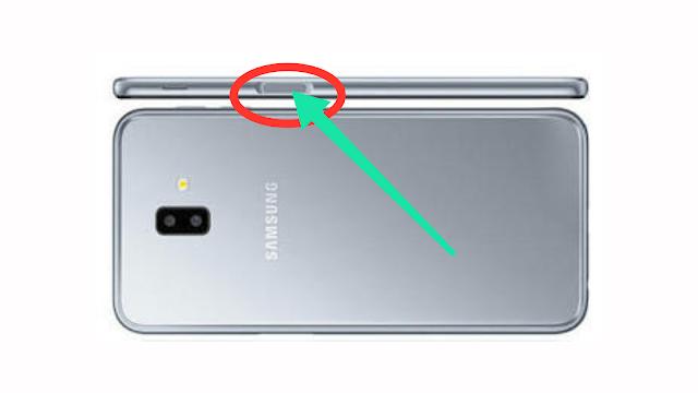 Harga Samsung Galaxy J6 Plus Dan Spesifikasi Lengkap 2018 Xomlic
