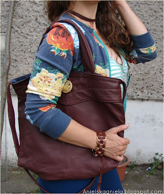 tutorial-blog-skórzana-torebka-torba-jak-uszyć-ze-skóry-leather-bag-handmag-recycling-remade-refashion-thrifted