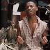 VIDEO   SALII - BADO