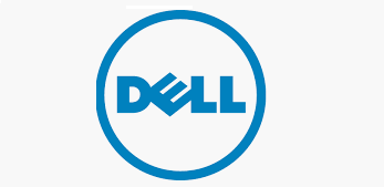 DELL Recruitment Drive | Software Engineer | B.E/ B.Tech/ Any Degree Freshers