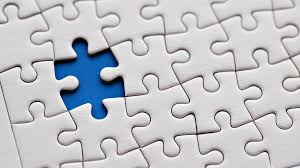 Value: The Missing Piece to the Puzzle to Improving Our Healthcare System 3