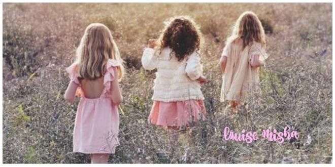 moda-niños-vintage-chic