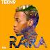 Download Mp3 | Tekno - Rara | Audio Music [New Song] Produced by Selebobo