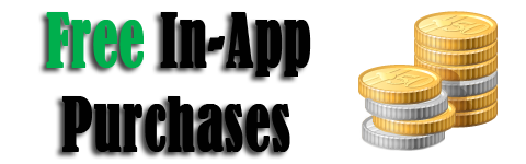 iAP-Cracker-Free-In-App-Purchases Apple In-App Purchases Hacked iOS 10 / 10.1.1 Apps