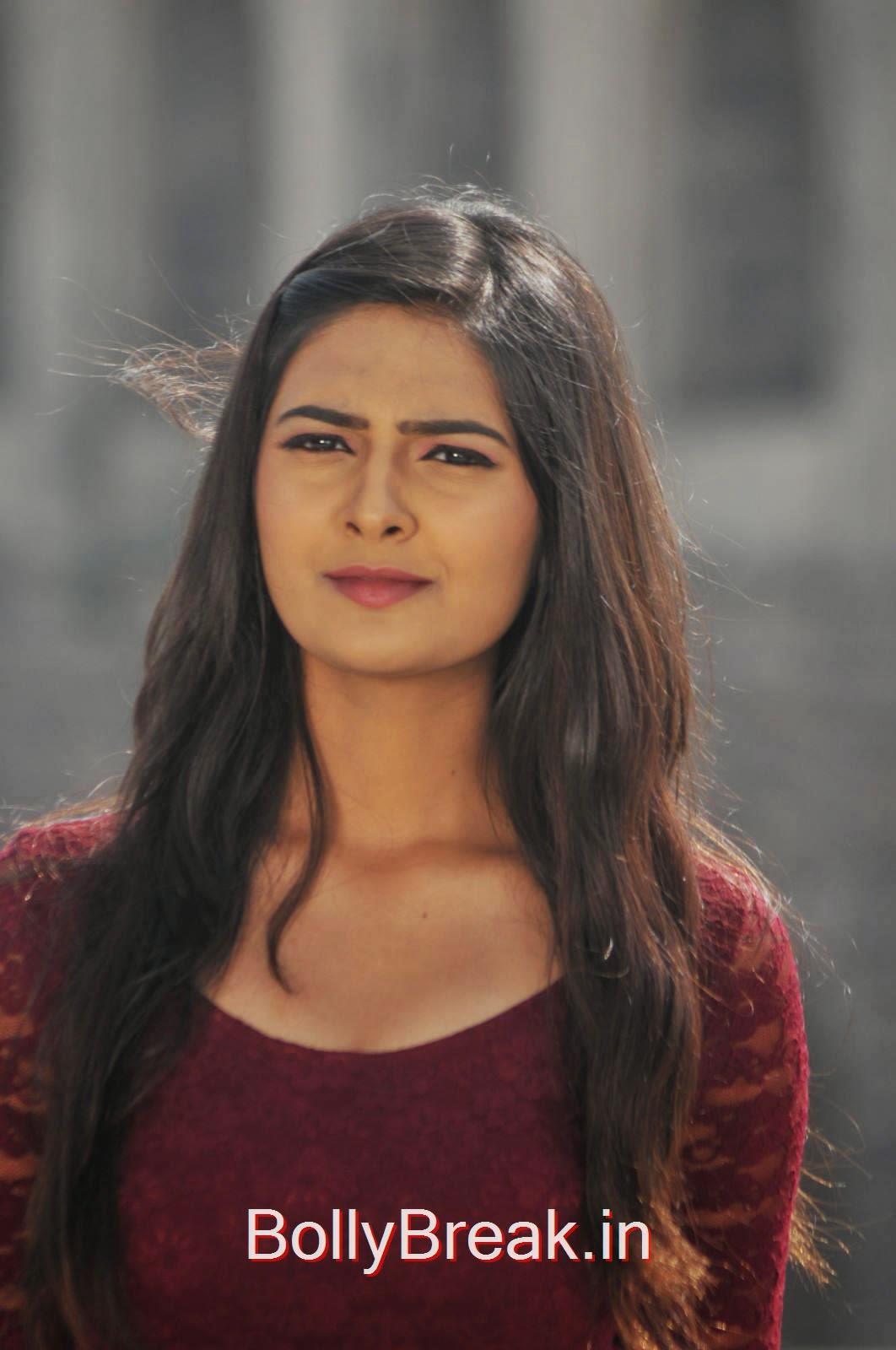 Neha Deshpande images, Actress Neha Deshpande Hot HD Stills from The Bells Movie
