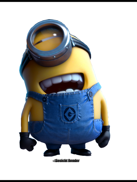 Despicable Me Minions Whaaaat Despicable Me  Minions Render Inside Awesome Despicable  Me Coloring Pages