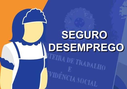 seguro desemprego para empregado doméstico