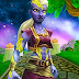 Wizard101 Test Realm Opens for Empyrea Part 2