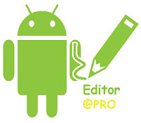 Download APK Editor Pro v1.4.10 Mod Terbaru