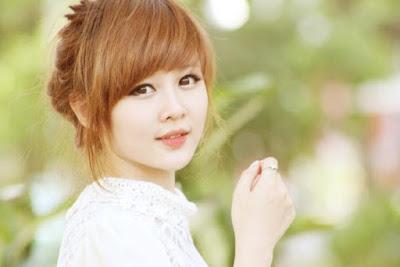 girl xinh 9x Hot-girl-xinh-xan-de-thuong