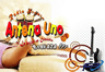 Radio Antena Uno 103.1 FM