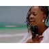 Official VIDEO | Angel Benard - Salama