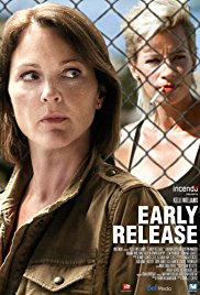 Watch Mommy's Prison Secret Online Free 2017 Putlocker