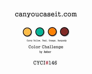 http://canyoucaseit.com/?p=3641