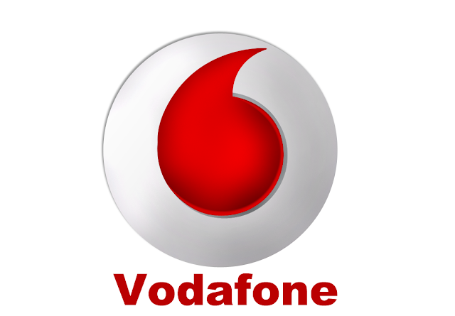 Cheapest Data Plans From Vodafone-Idea