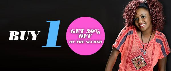http://marketing.net.jumia.co.ke/ts/i3176314/tsc?amc=aff.jumia.31803.37579.11743&rmd=3&trg=http%3A//www.jumia.co.ke/womens-deal-apparel/%3Fnopop%3Dtrue%26wt_em%3Dke.email.Newsletter.29-07-15.Wednesday-Female%26utm_medium%3Demail%26utm_source%3DNewsletter%26utm_campaign%3D29-07-15%26utm_content%3DWednesday-Female%26utm_term%3DWCLO_ALLC%26utm_source%3D31803%26utm_medium%3Daff%26utm_campaign%3D11743