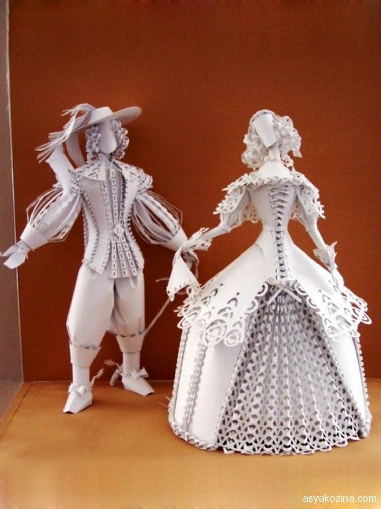08-Paper-Historical-Dolls-Asya-Kozina-Paper-Clothing-and-Dolls-www-designstack-co