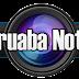 Jornal da TV TN