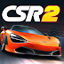 SCR RACING GAME 2 APK FREE DOWNLOAD FOR ANDROID