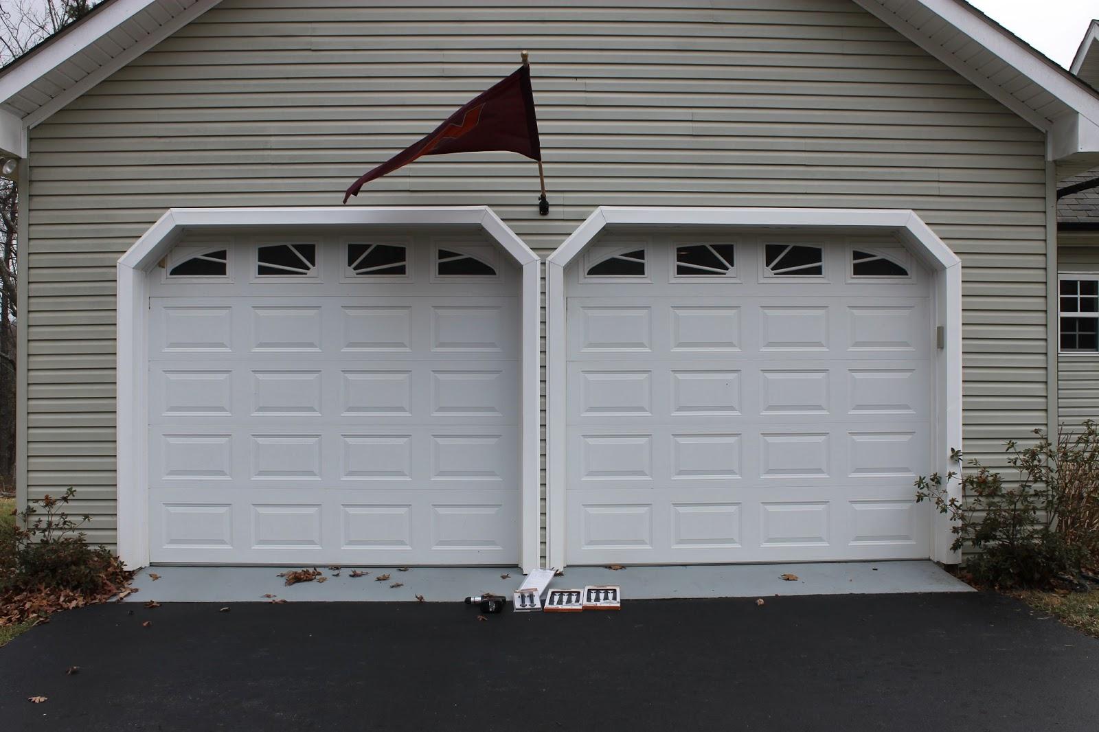 Home depot garage paint home painting ideas for 18 x 8 garage door screen