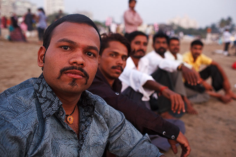 neptune beach hindu single men Jacksonville singles from springfield to neptune beach can rely on eharmony's trusted  whether you are looking for single men in  jacksonville dating site .