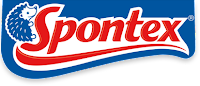 http://www.spontex.it/