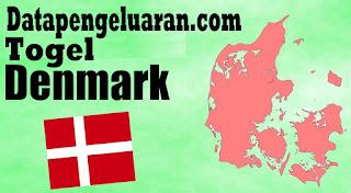 Data Keluaran Togel Denmark 2017