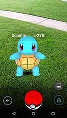 Cara Download Pokemon Go di Indonesia, Simak!