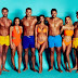MTV LANÇA SÉTIMA TEMPORADA DO | DE FÉRIAS COM O EX |