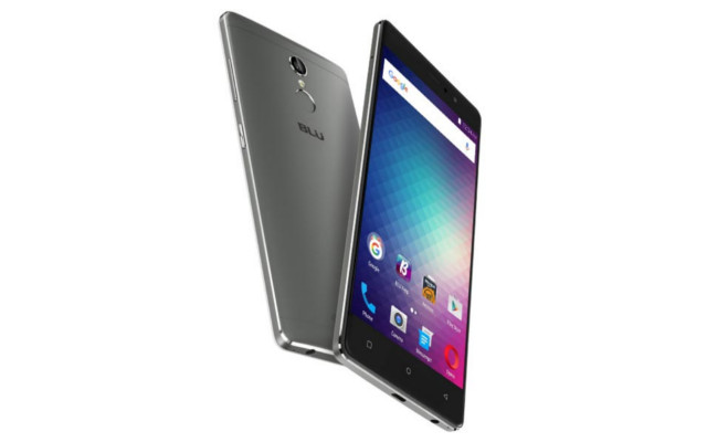 [Pros and Cons] BLU Vivo 5R You're out of excuses!