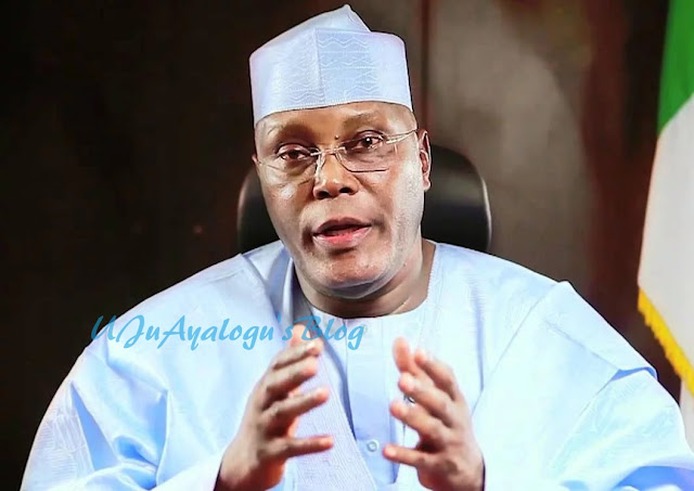 Atiku, Daura forced Obasanjo in 2013 - Oba of Lagos opens can of worms