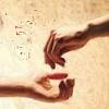 Contoh dan Pengertian Istilah Tangan Di Atas Lebih Baik Daripada Tangan Di Bawah
