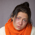 Como quitar el resfriado remedios caseros