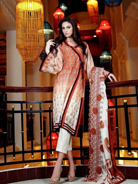 Angarkha Dresses Why Angarkha Angrakha Is Most