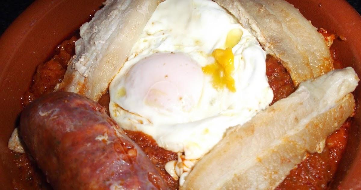 As se come en granada calabaza frita for Calabaza frita