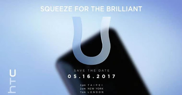 HTC-U-11-its-data-sheet-is-confirmed-a-few-days-before-the-announcement