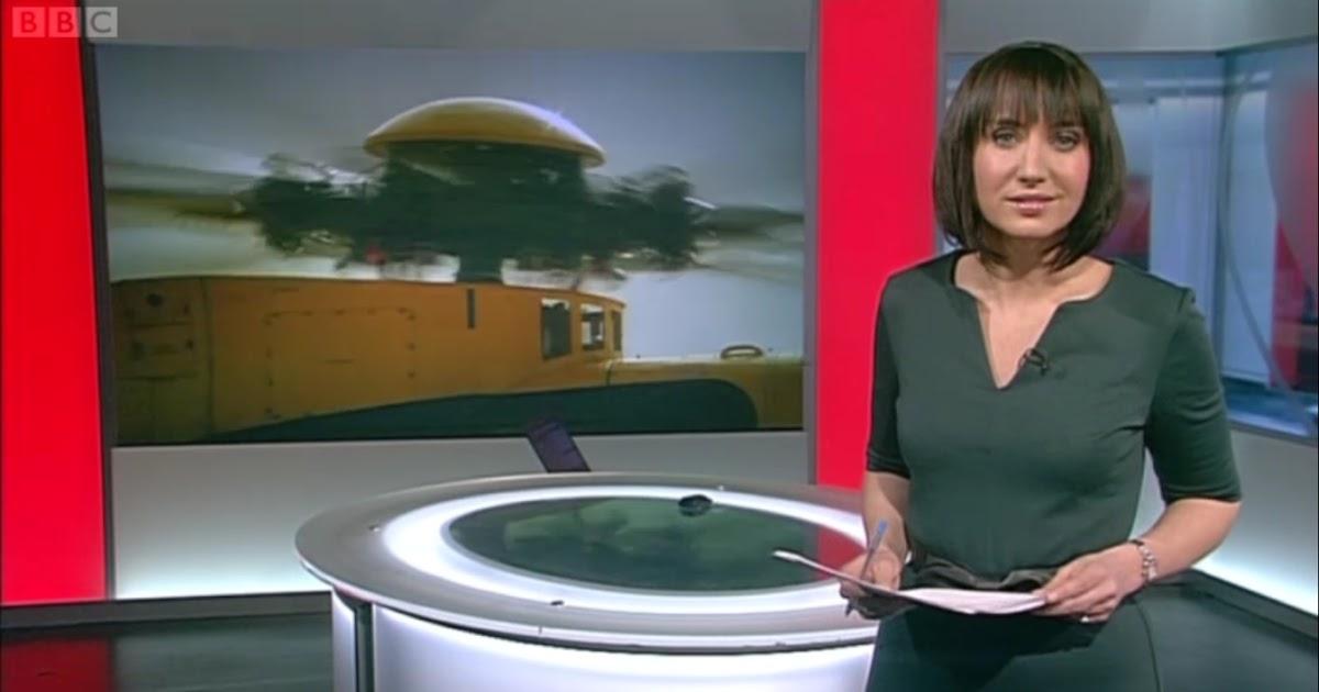 bbc wales news - photo #21